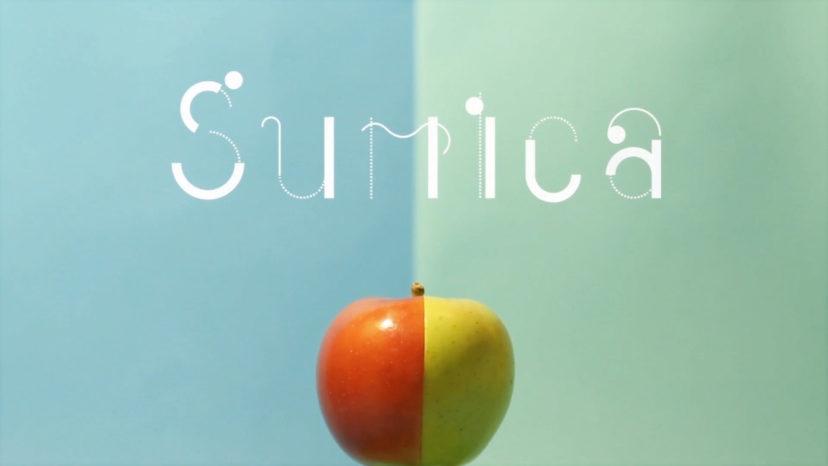 ya-to-i – sumica
